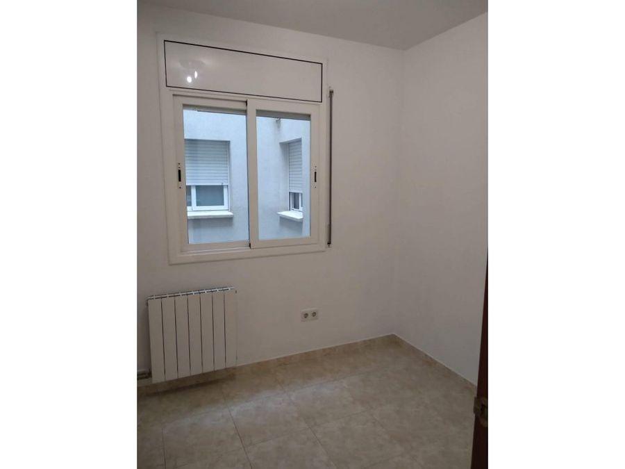 piso en vendrell junto policlinica