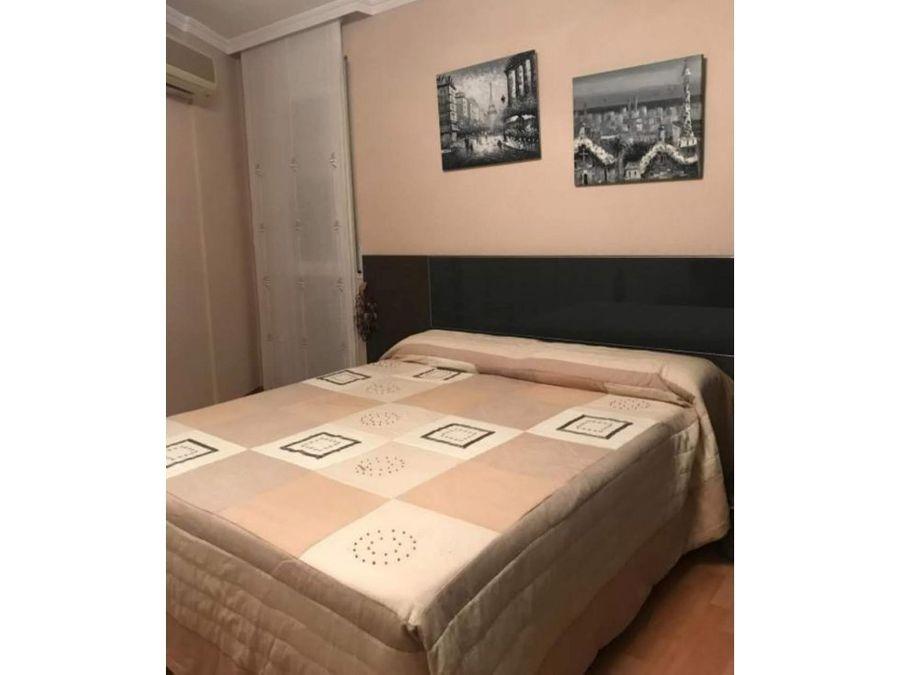 bonito piso en vendrell