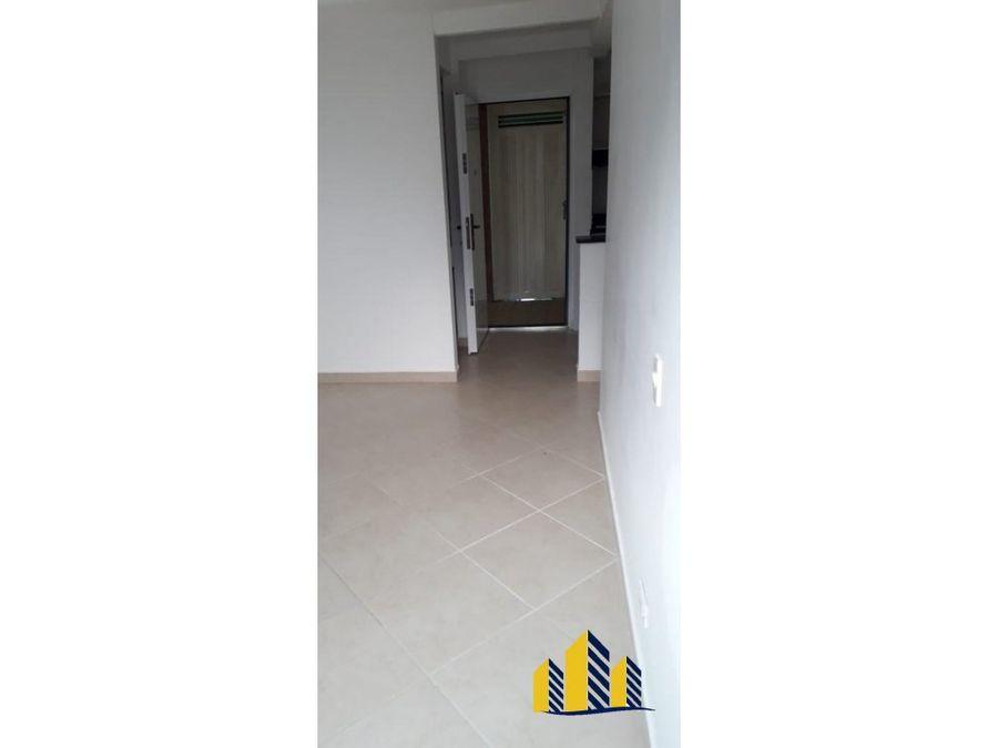 arriendo apartamento en robledo
