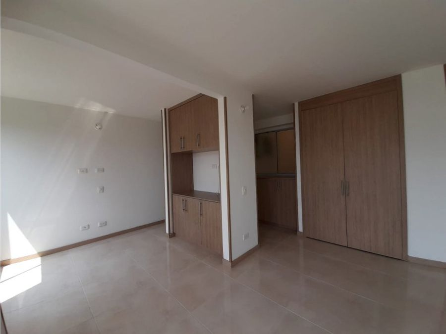venta apartamento club house cali valle del cauca