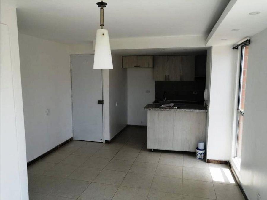 venta apartamento condominio ambar ciudad melendez cali colombia