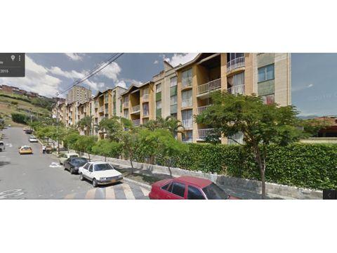 venta de apartamento en medellin en guayabal