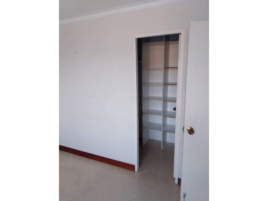 venta de apartamento en laureles santa teresita