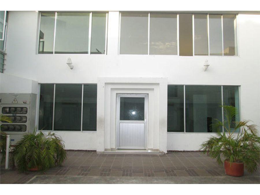 el eden casa en venta en cartagena conjunto nirvana