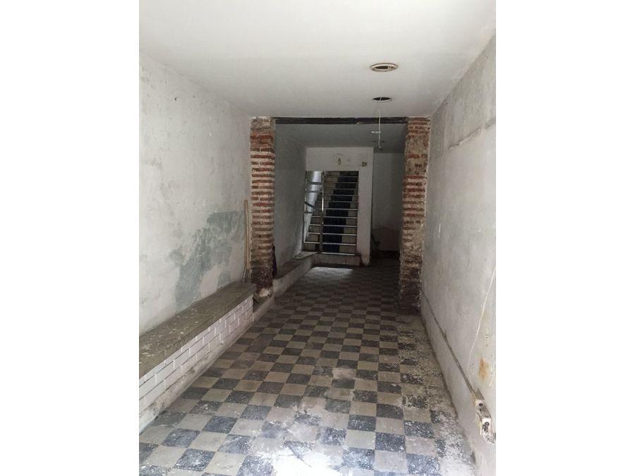 venta casa getsemani centro historico de cartagena
