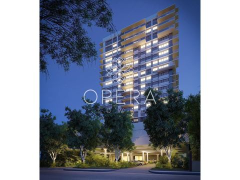 opera tower apartamentos en manga cartagena