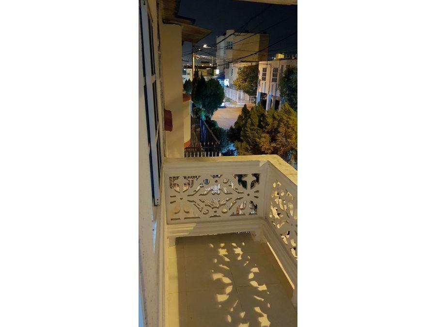 casa en venta en villas de la candelaria cartagena