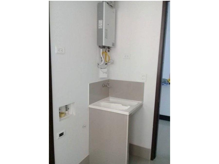 apartamento en venta en edificio milano el cabrero cartagena
