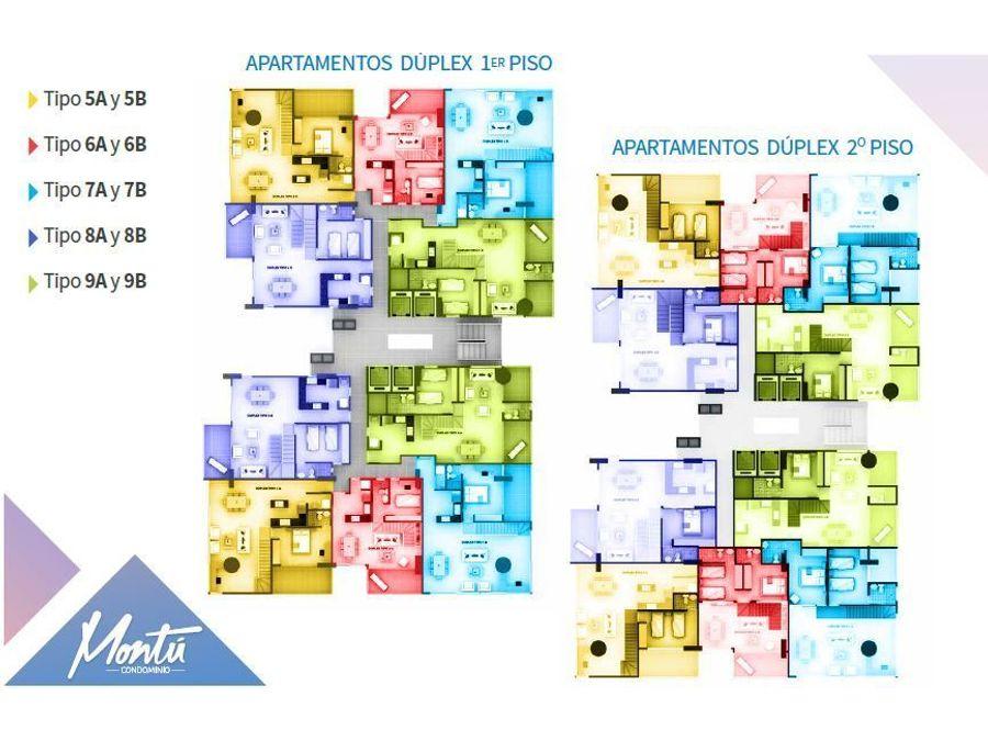 montu condominio apartamentos en venta en cartagena marbella