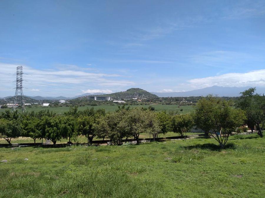 terreno en venta en r tezoyuca l10 1368 m2