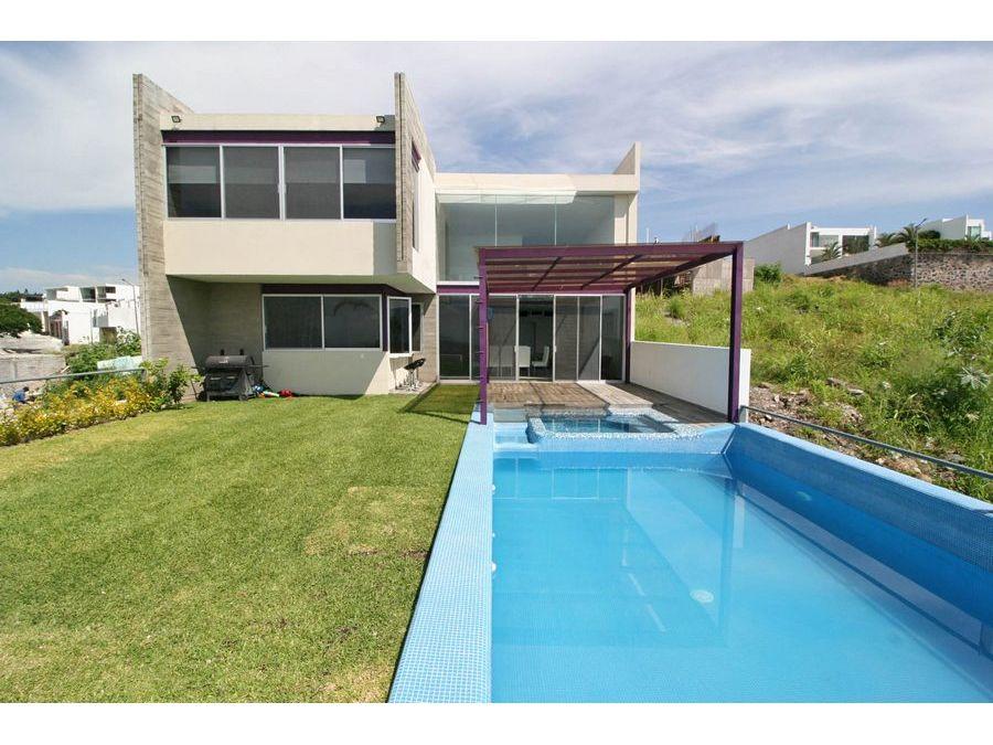 7350000 casa en venta en la cima vista panoramica