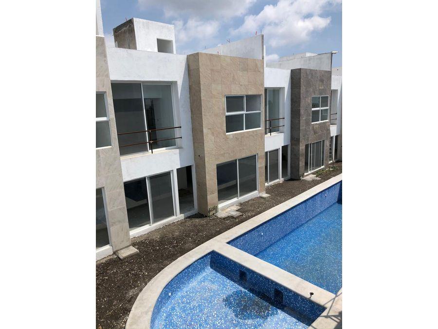 casa en venta al sur de cuernavaca 3 de mayo