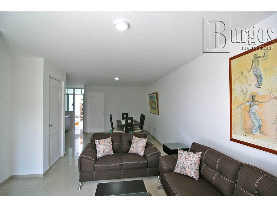 casa en venta al sur de cuernavaca c7