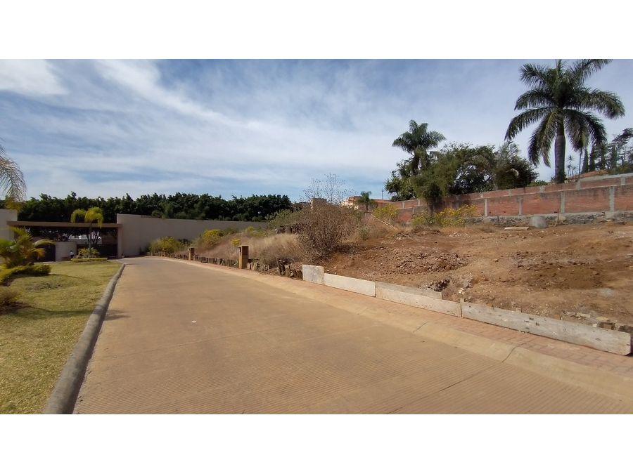 terreno en venta kloster ahuatlan l44 267791 m2