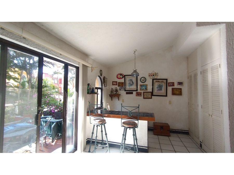 casa en venta en burgos bugambilias