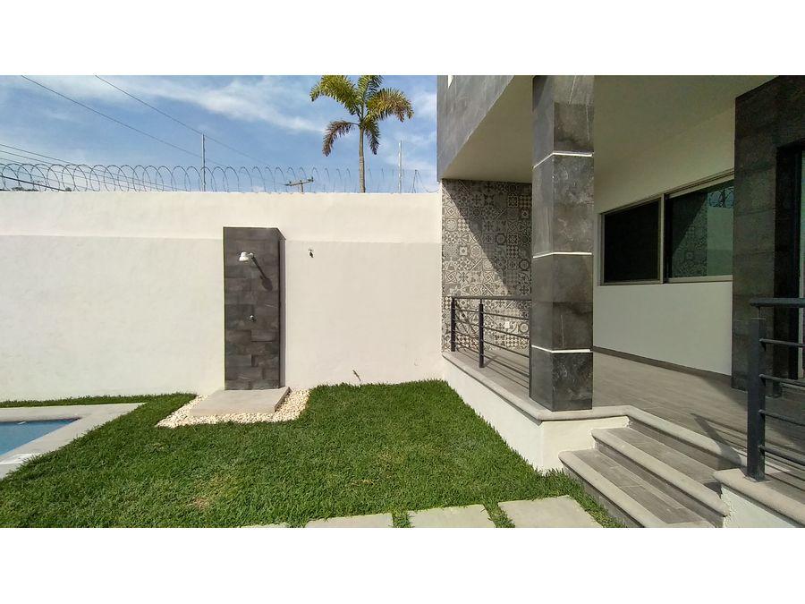 casa en venta a solo 2800000