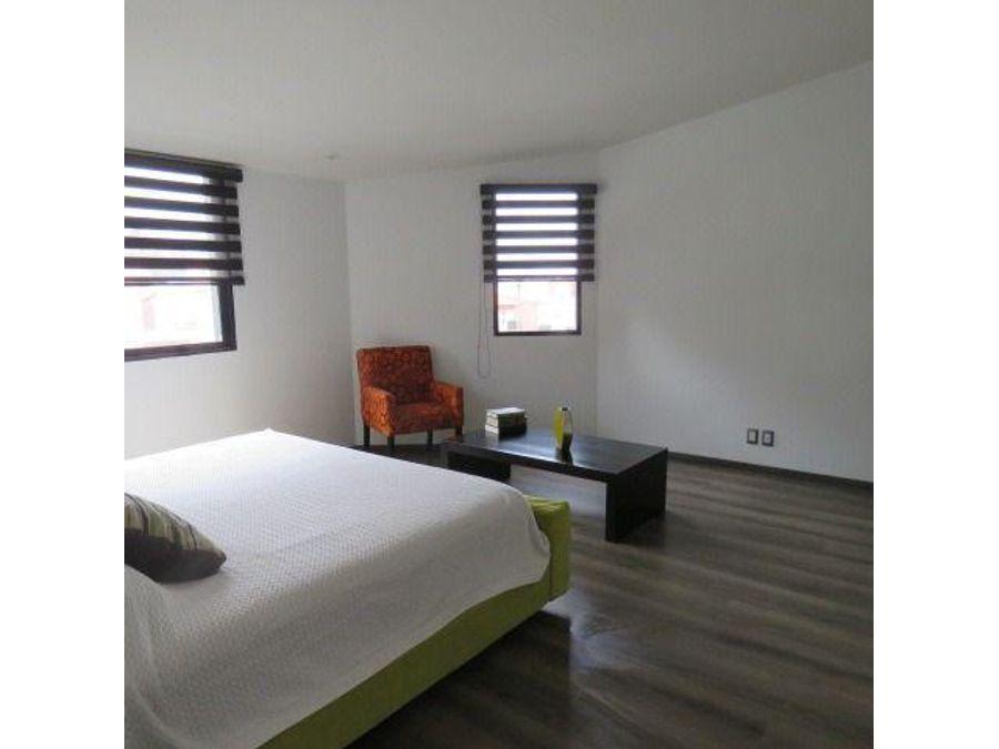 casa minimalista en lomas del sol