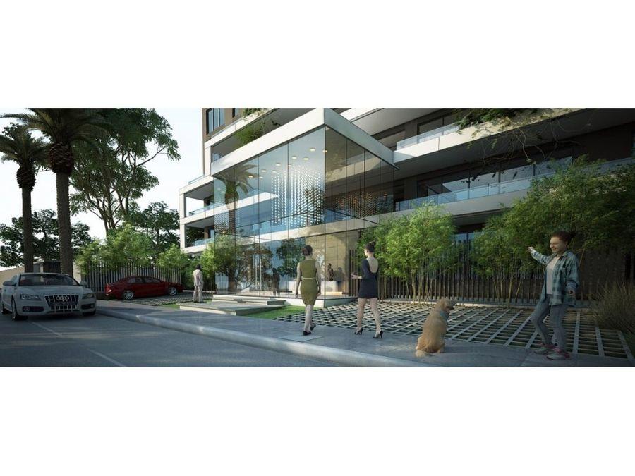 apartamentos de venta en torre cerros de gurabo