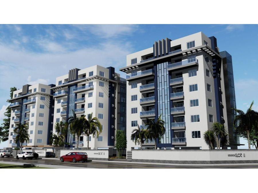 apartamento a desarrollarse en villa maria