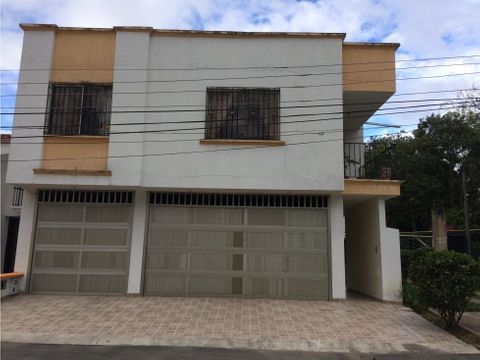 apartamento machangara
