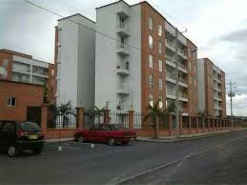 venta apartamento la rivera