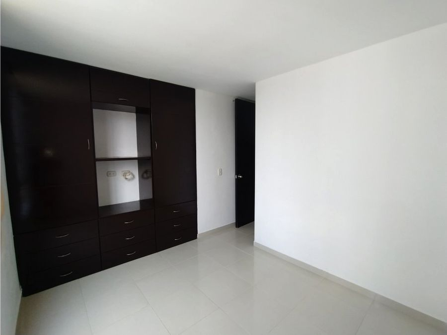 venta apartamento valle del lili fortemadeiro area 5050