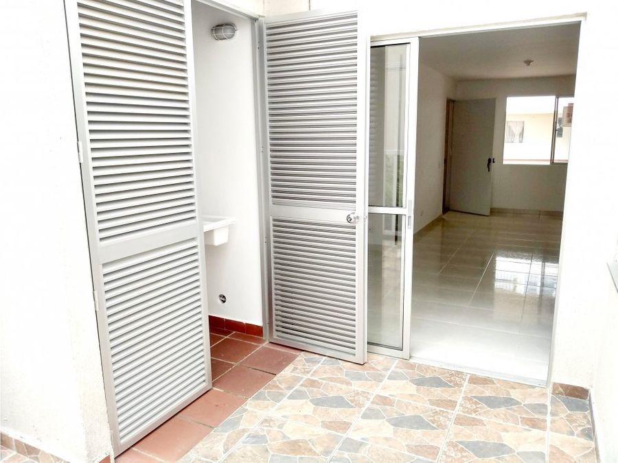 casa condominio en venta jamundi