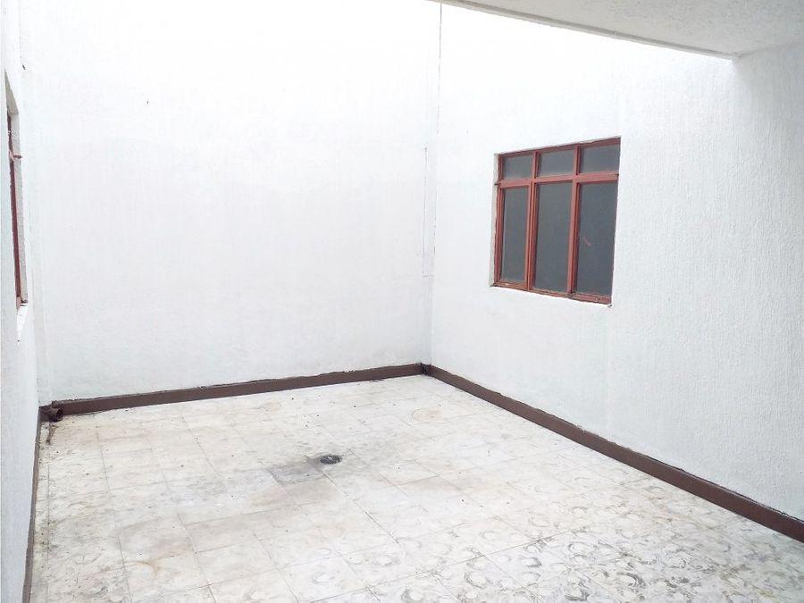 edificio en venta en granada norte de cali