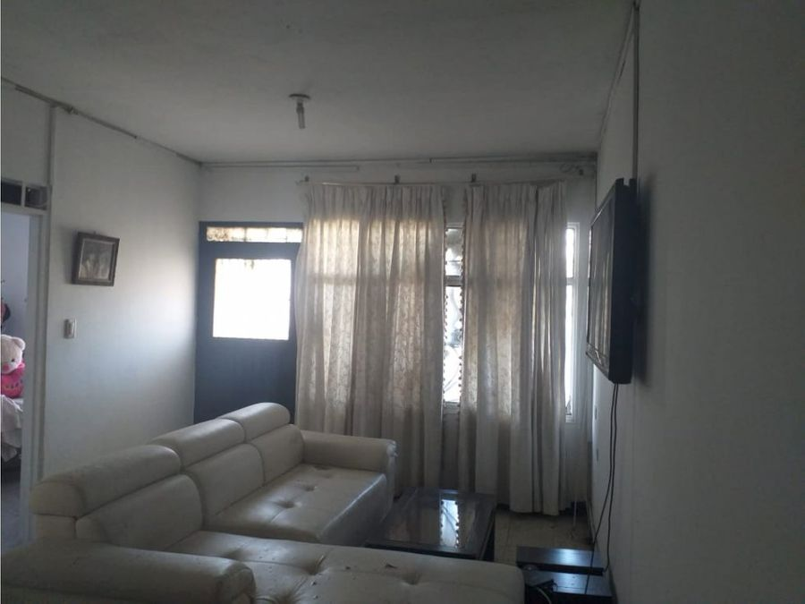 casa en venta marroquin ii cali