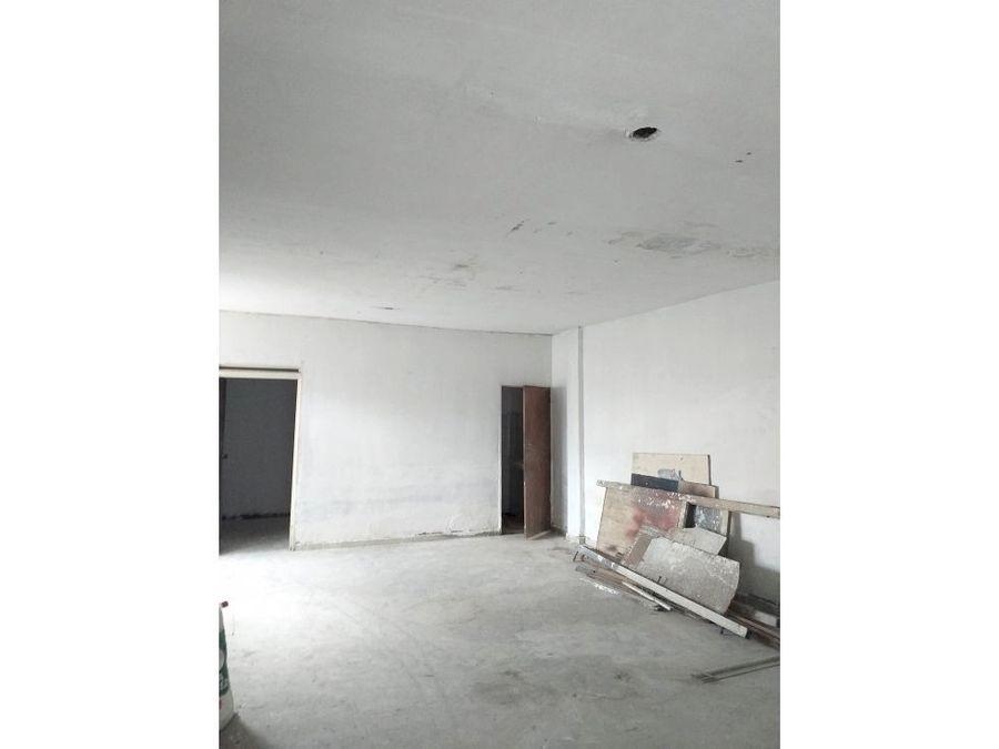 casa lote en venta aranjuez centro de cali