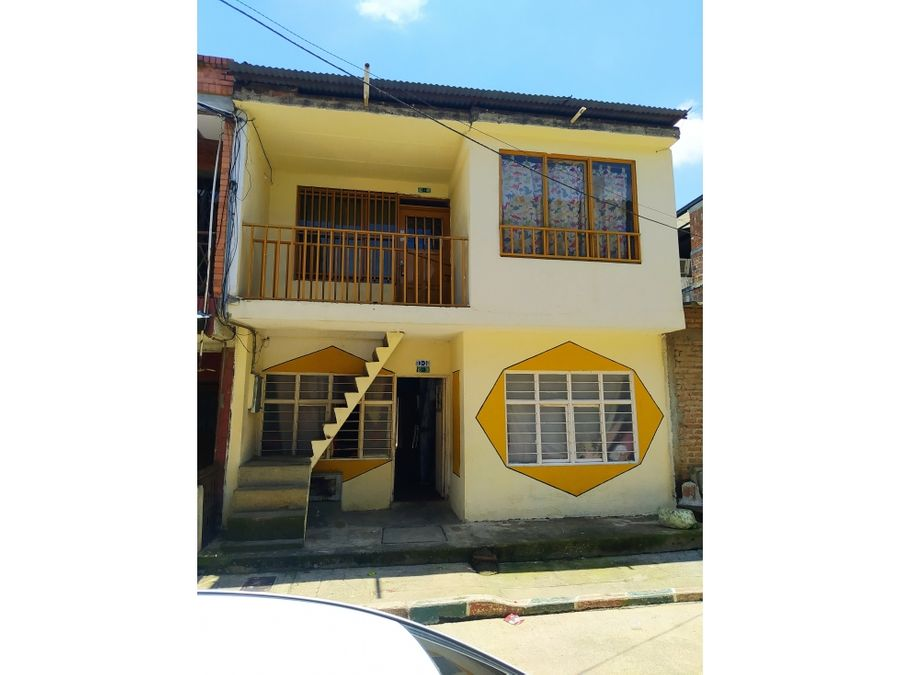 venta apartamento marroquin ii propiedad horizontal area 90mt