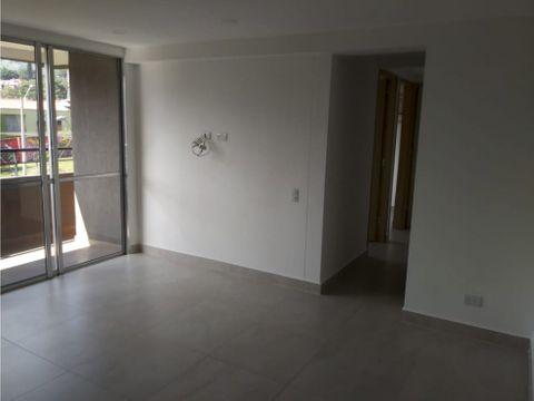 apartamento la estrella bavaria