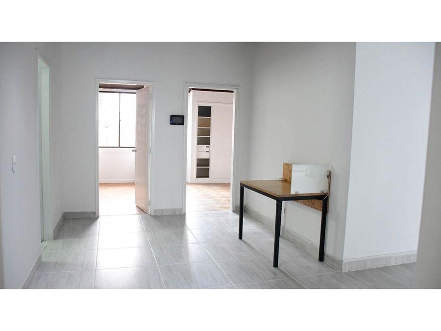 apartamento medellin centro
