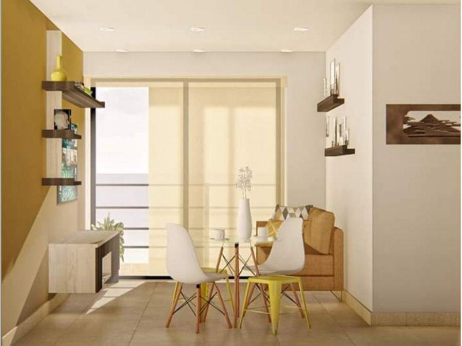 apartamentos el carmen de viboral