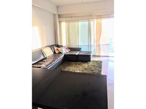 espectacular apartamento cartagena el laguito