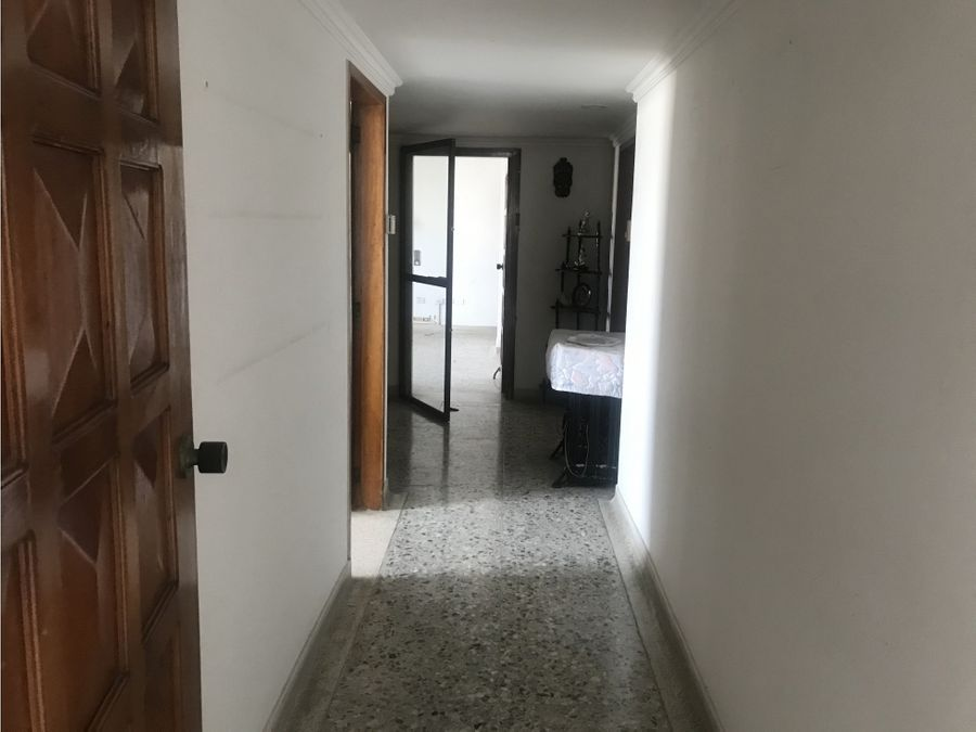 apartamento barranquilla sector alto prado