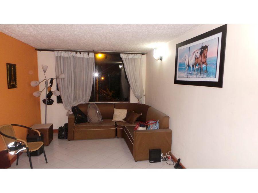 aprovecha lindo apartamento