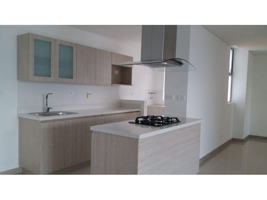 venta apartamento medellin poblado el encierro