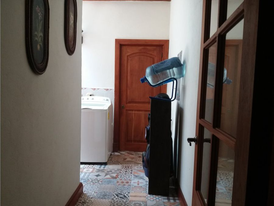 venta casa rionegro llanogrande