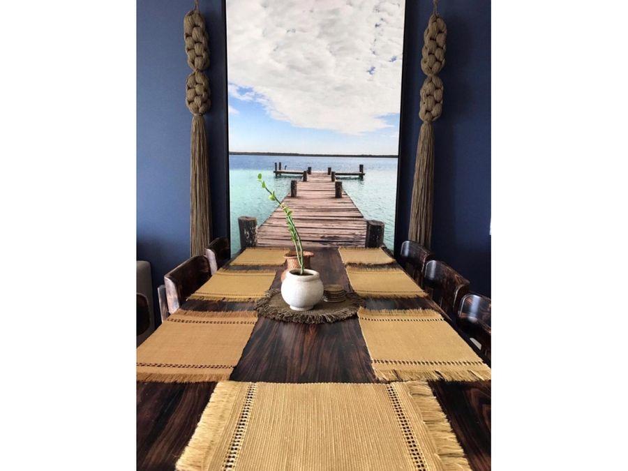 terrazas luxury condo playa del carmen