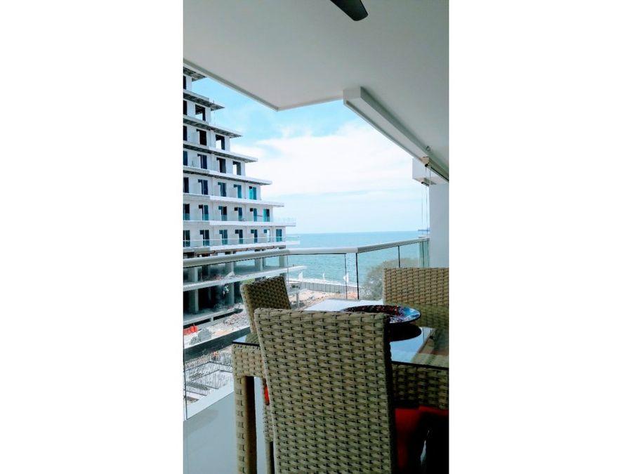 apartamento en venta playa dormida