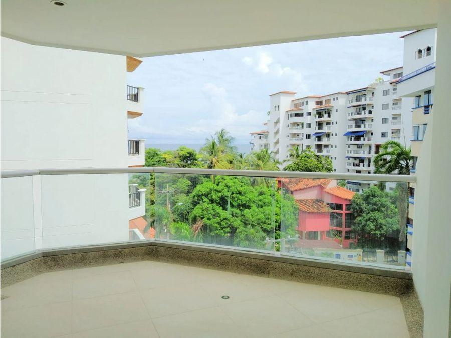 oportunidad venta de apartamento en pozos colorados