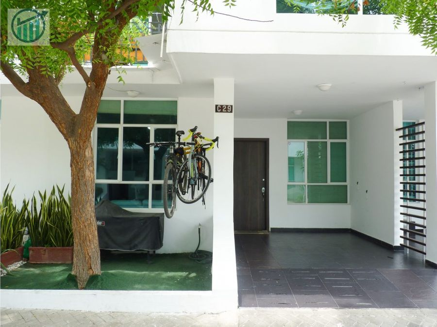 venta de casa en rodadero santa marta