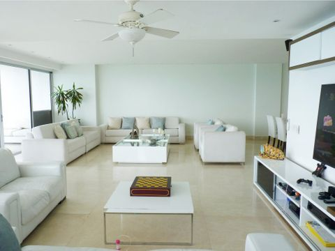venta de apartamento en playa salguero santa marta