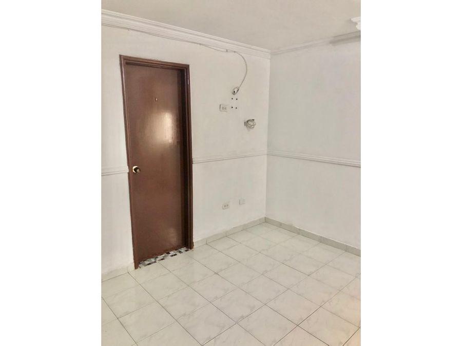 venta de apartamento en palma real santa marta
