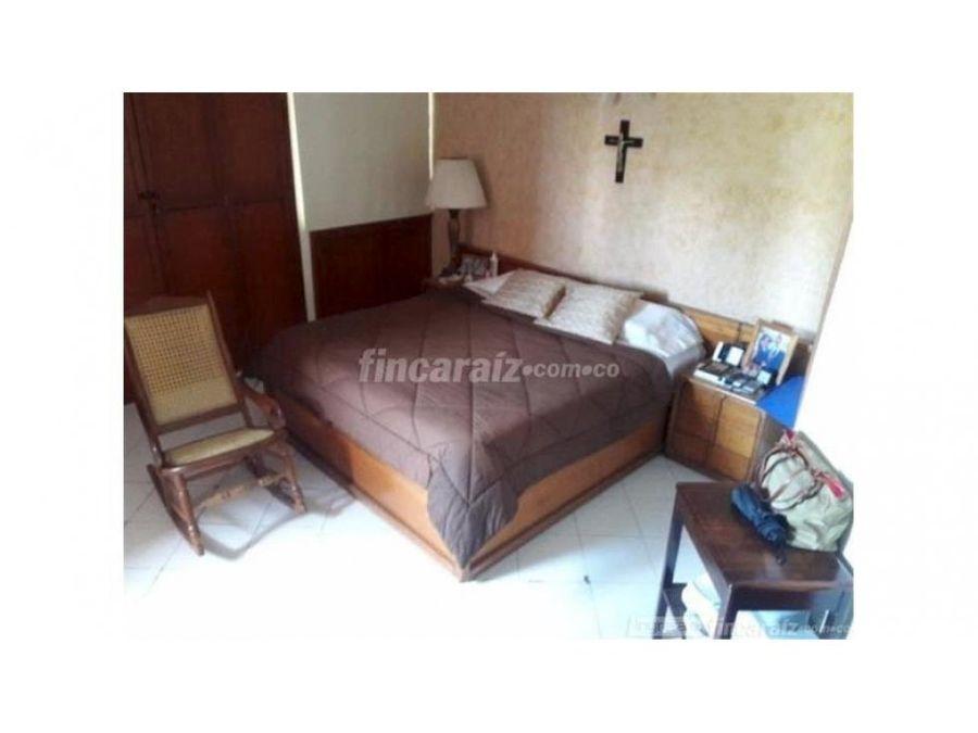 venta de apartamento en alcazares santa marta