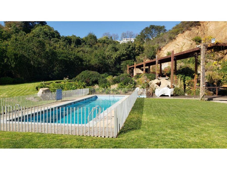hermoso depto 3 dormitorio jardin del mar