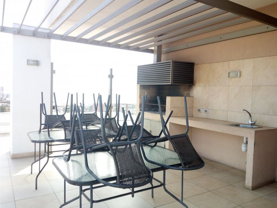 venta departamento 2d ed miramar ideal inversion