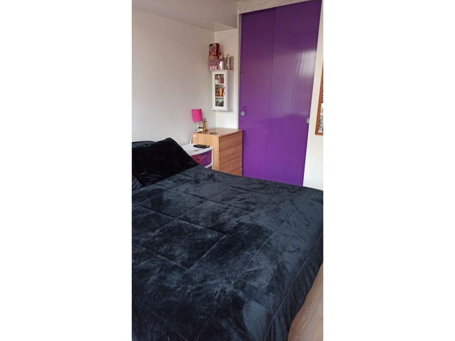 venta depto 2 dormitorios con patio privado