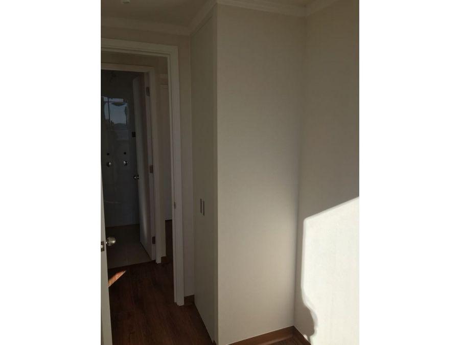 disponibilidad inmediata depto 2 dormitorios